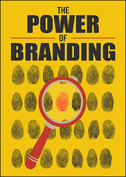 The Power of Branding (Report)