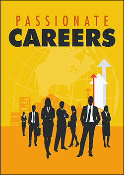 Passionate Careers (Report)