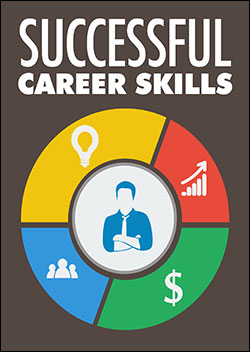 Success Career Skills (Report)