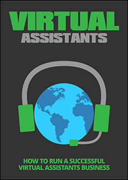 Virtual Assistants (Report)
