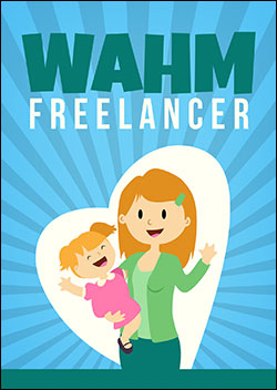 WHAM Freelancer