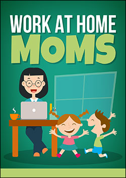Work At Home Moms (01)