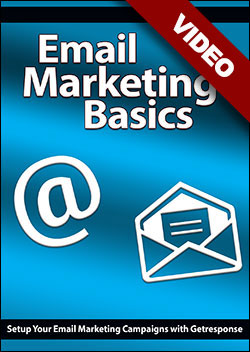 Email Marketing Basics - Automation