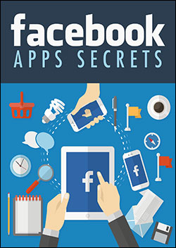 Facebook Apps Secrets (Report)