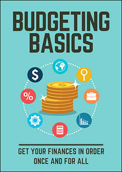 Budgeting Basics (Report)