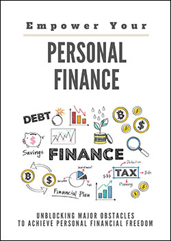Empower Your Personal Finance (Report)