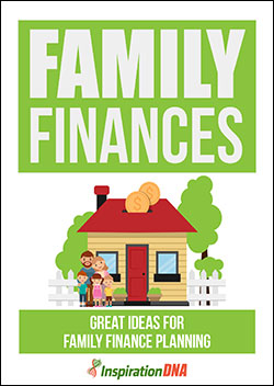 Family Finances (Report)