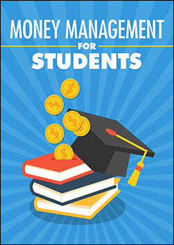 Money Management for Students (Report)