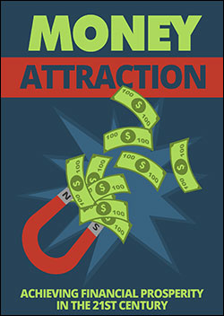 Money Attraction (Report)