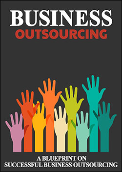 Business Outsourcing (Report)