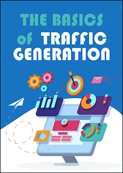 The Basics Of Traffic Generation