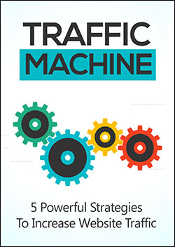 Traffic Machine