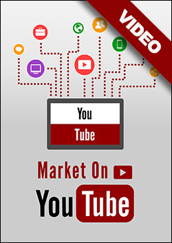Market On YouTube