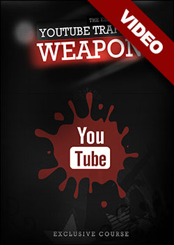 The Essential YouTube Traffic Weapon (Report)